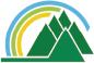 Master Degree Program of Mountain Studies