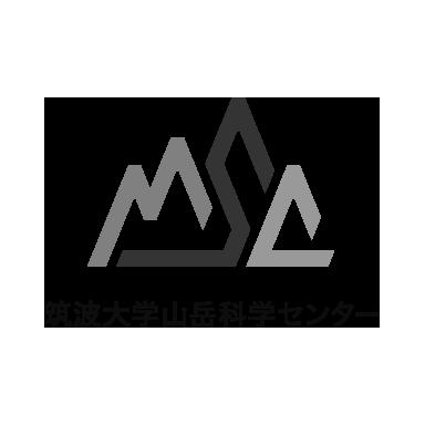 [タテ型] 和文・英文併記 ロゴセット(グレースケール)