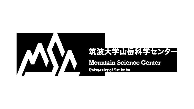 [タテ型] 和文・英文併記 ロゴセット(白抜き)